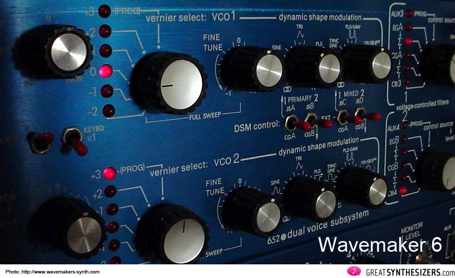 WaveMaker6-02