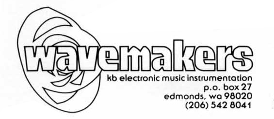 WaveMakers-Logo