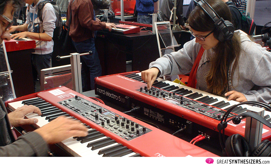 Frankfurter-Musikmesse-Synthesizer-01