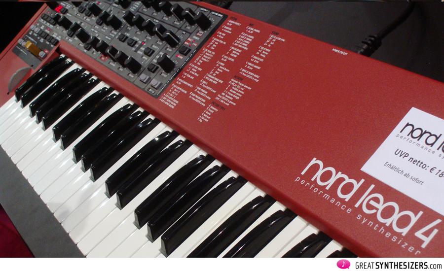 Frankfurter-Musikmesse-Synthesizer-04