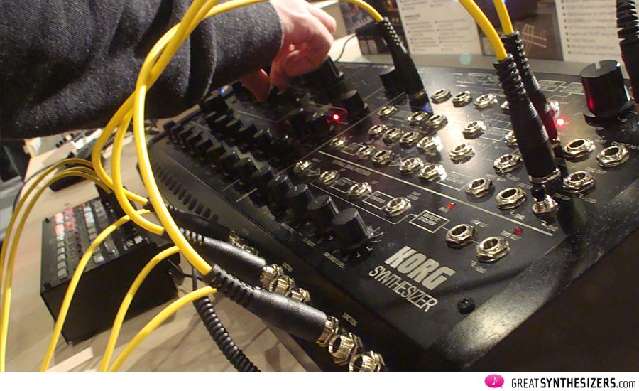 Frankfurter-Musikmesse-Synthesizer-09