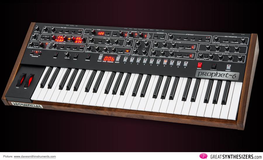 Frankfurter-Musikmesse-Synthesizer-101