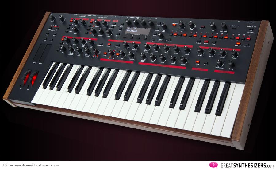 Frankfurter-Musikmesse-Synthesizer-103