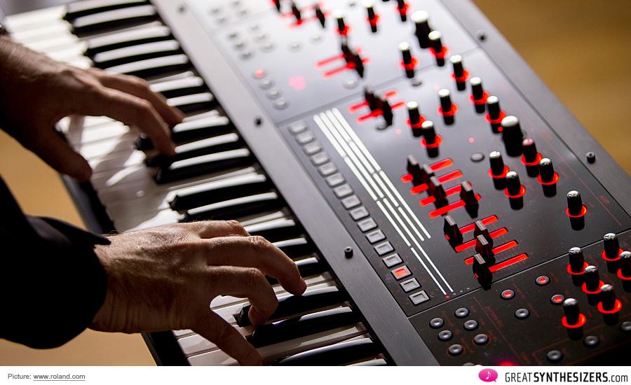 Frankfurter-Musikmesse-Synthesizer-107