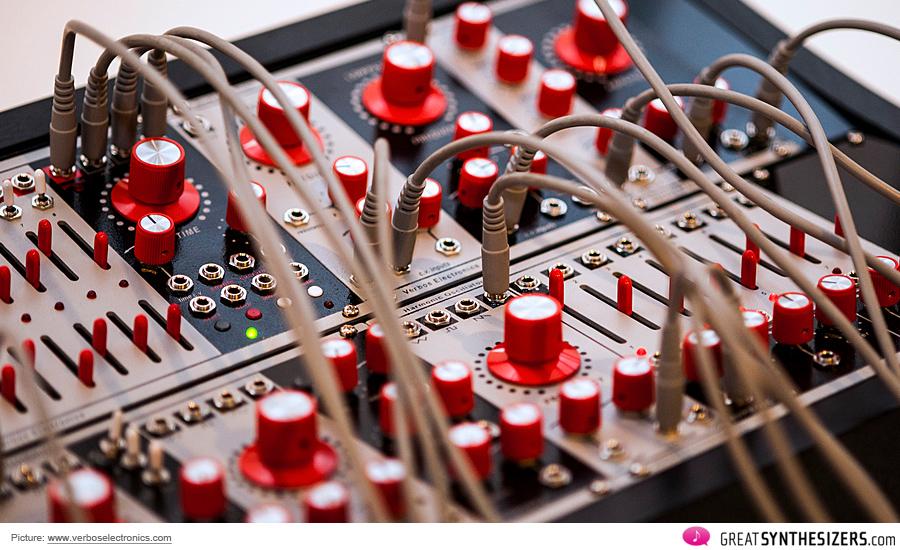 Frankfurter-Musikmesse-Synthesizer-108