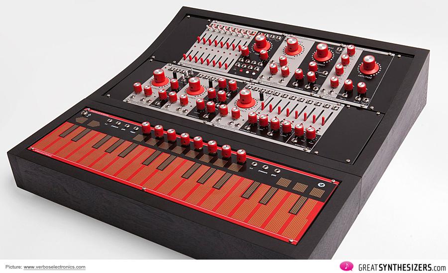 Frankfurter-Musikmesse-Synthesizer-109