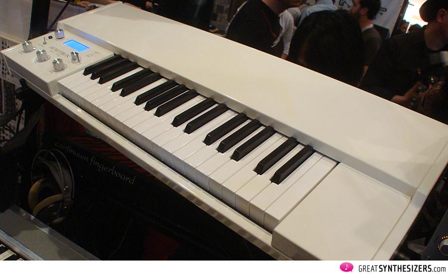 Frankfurter-Musikmesse-Synthesizer-112