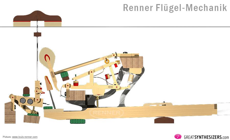 Frankfurter-Musikmesse-Synthesizer-115