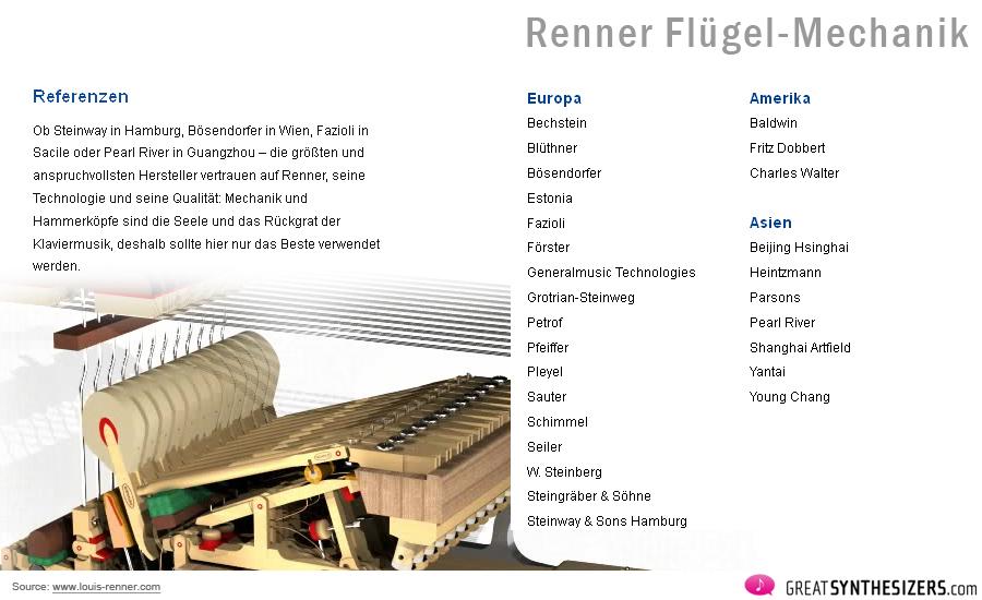 Frankfurter-Musikmesse-Synthesizer-116