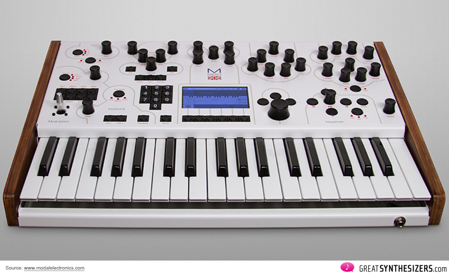 Frankfurter-Musikmesse-Synthesizer-118