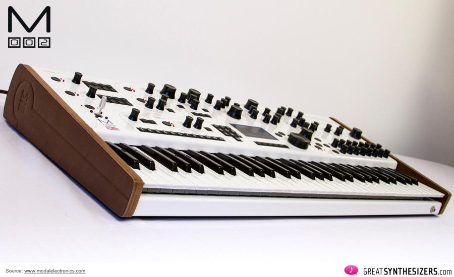 Frankfurter-Musikmesse-Synthesizer-120