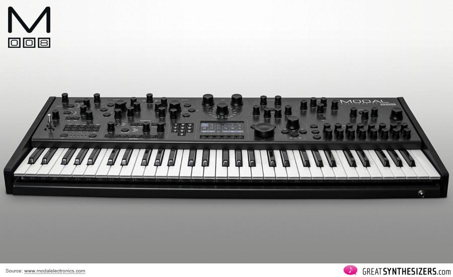 Frankfurter-Musikmesse-Synthesizer-121