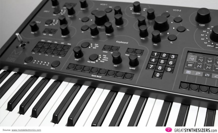 Frankfurter-Musikmesse-Synthesizer-122