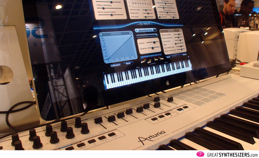 Frankfurter-Musikmesse-Synthesizer-13