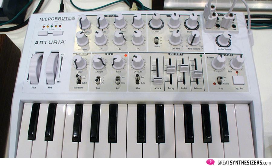 Frankfurter-Musikmesse-Synthesizer-16