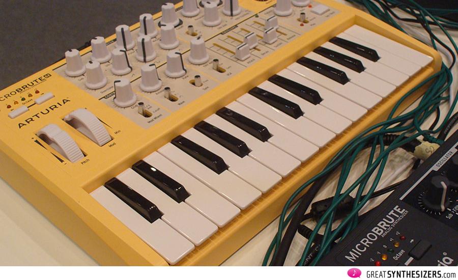 Frankfurter-Musikmesse-Synthesizer-17