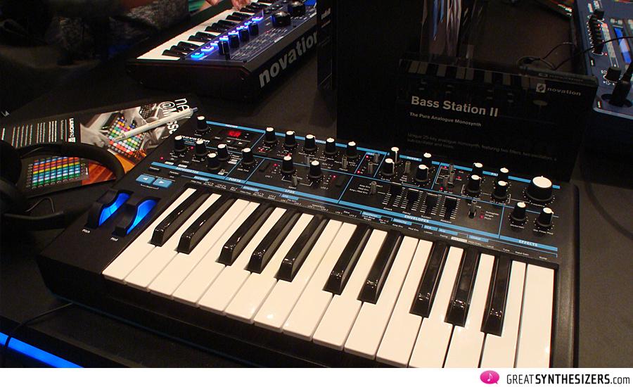 Frankfurter-Musikmesse-Synthesizer-27