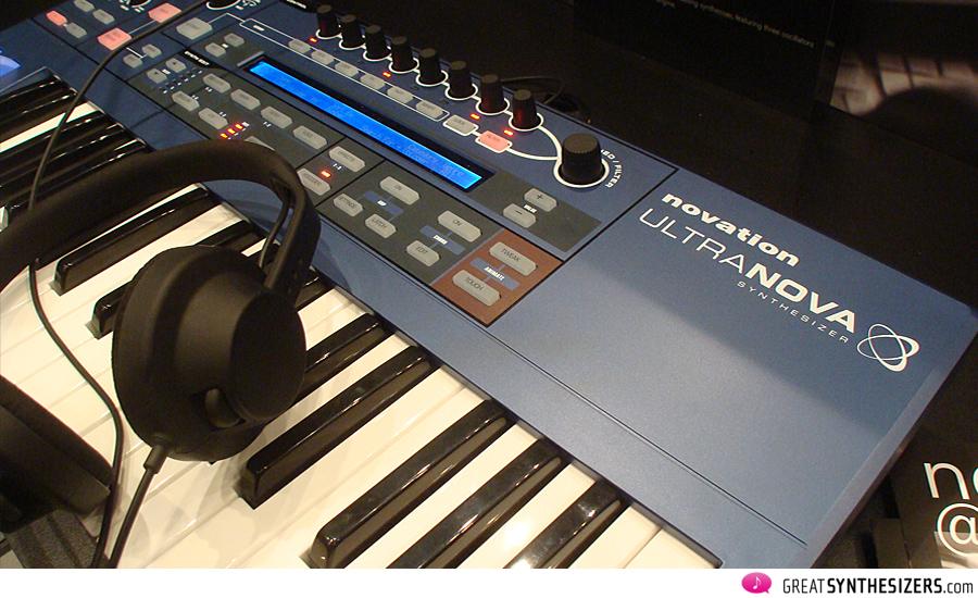 Frankfurter-Musikmesse-Synthesizer-28