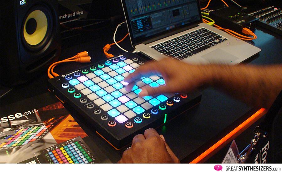 Frankfurter-Musikmesse-Synthesizer-29