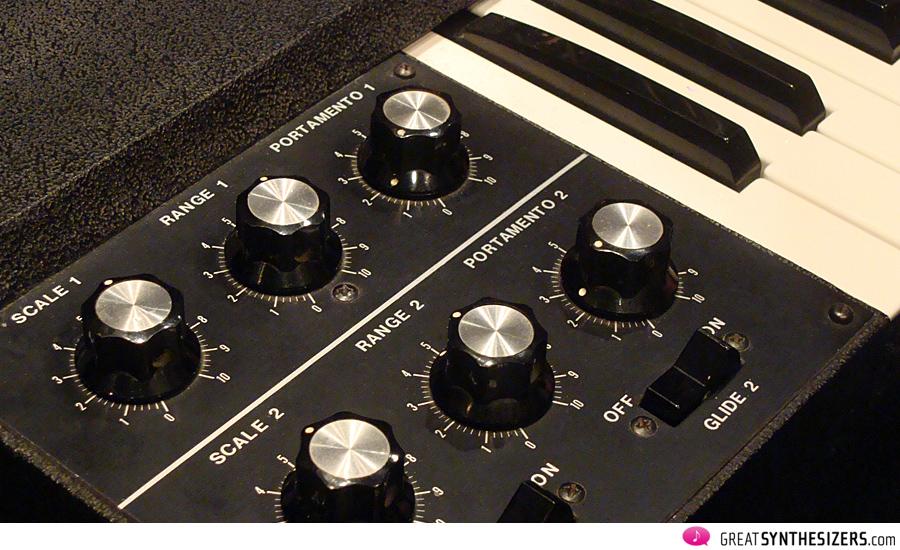 Frankfurter-Musikmesse-Synthesizer-34