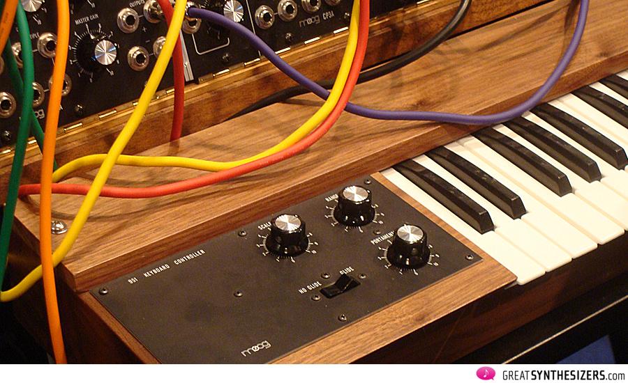 Frankfurter-Musikmesse-Synthesizer-35