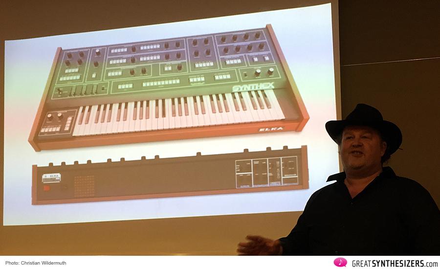 Frankfurter-Musikmesse-Synthesizer-41