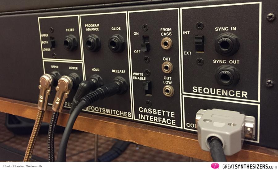 Frankfurter-Musikmesse-Synthesizer-46