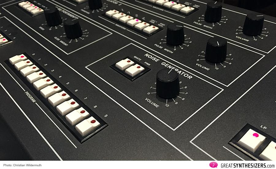 Frankfurter-Musikmesse-Synthesizer-49