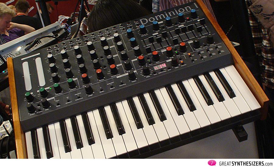 Frankfurter-Musikmesse-Synthesizer-51