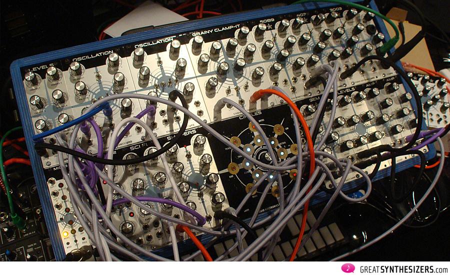 Frankfurter-Musikmesse-Synthesizer-53