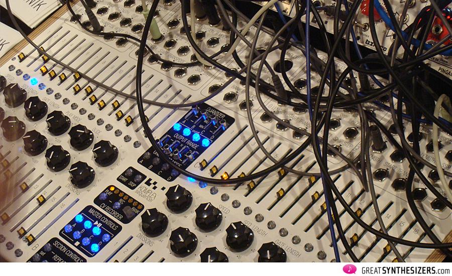 Frankfurter-Musikmesse-Synthesizer-55