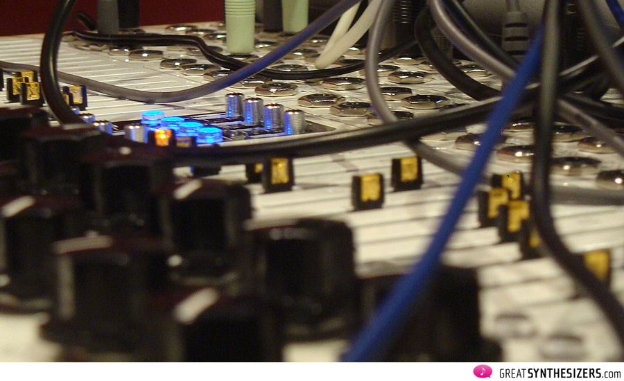 Frankfurter-Musikmesse-Synthesizer-56
