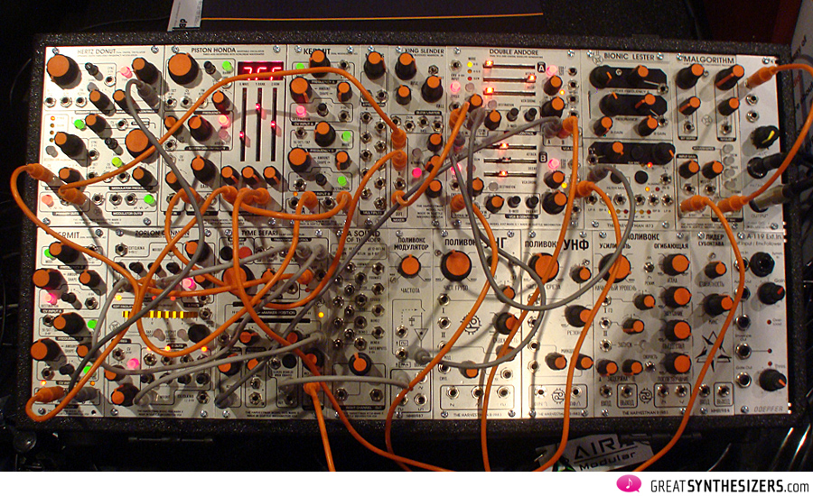 Frankfurter-Musikmesse-Synthesizer-60
