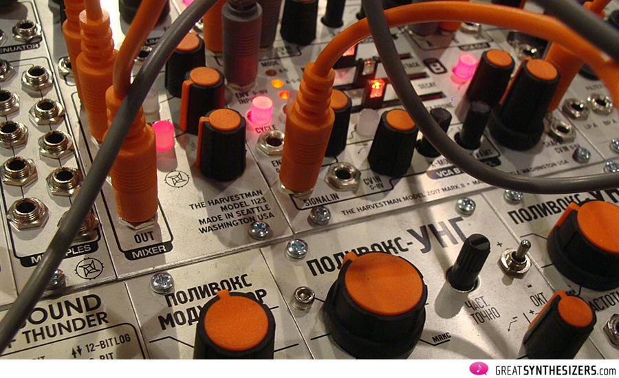 Frankfurter-Musikmesse-Synthesizer-61
