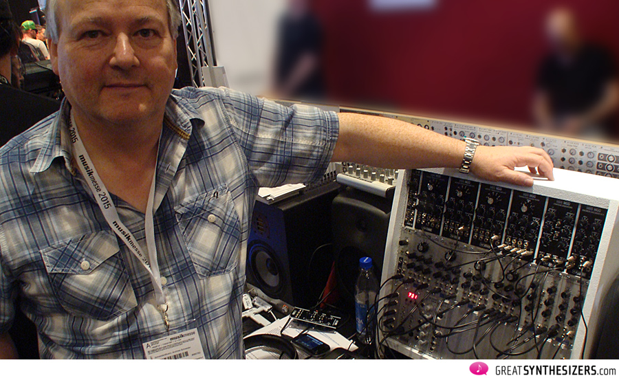 Frankfurter-Musikmesse-Synthesizer-62