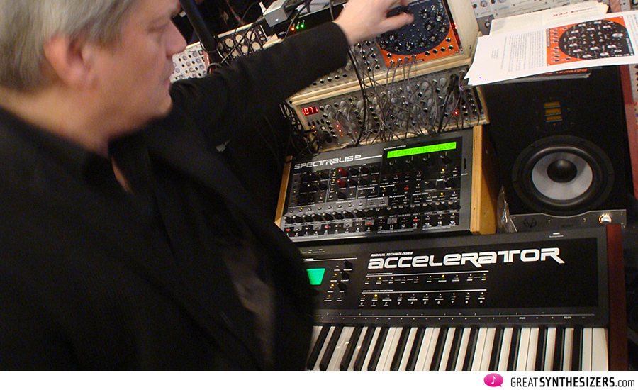 Frankfurter-Musikmesse-Synthesizer-63