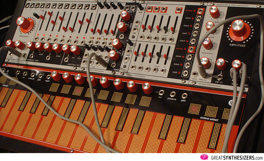 Frankfurter-Musikmesse-Synthesizer-65