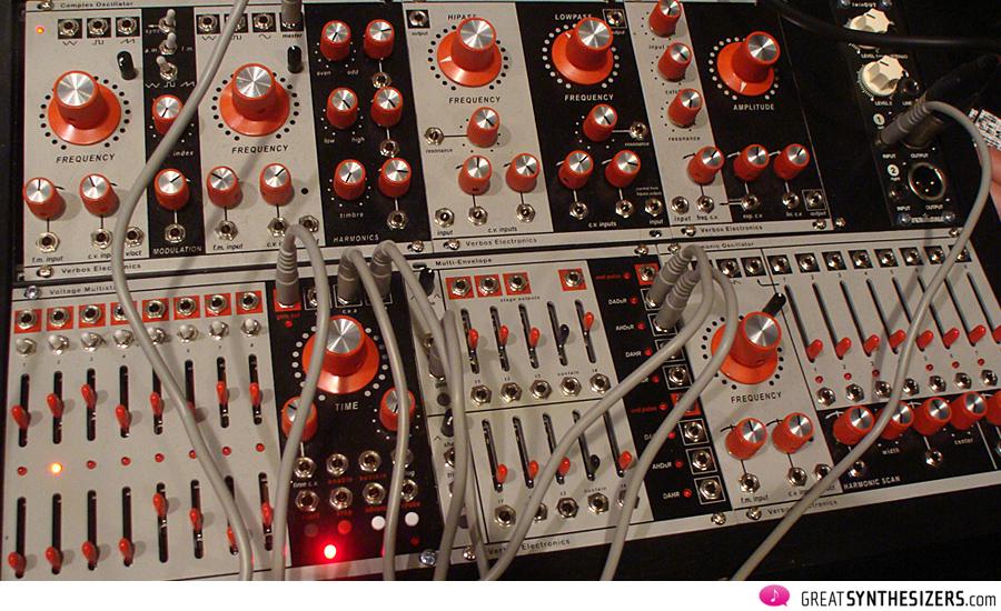 Frankfurter-Musikmesse-Synthesizer-66