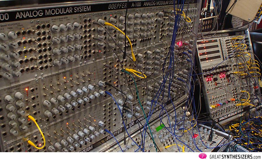 Frankfurter-Musikmesse-Synthesizer-67