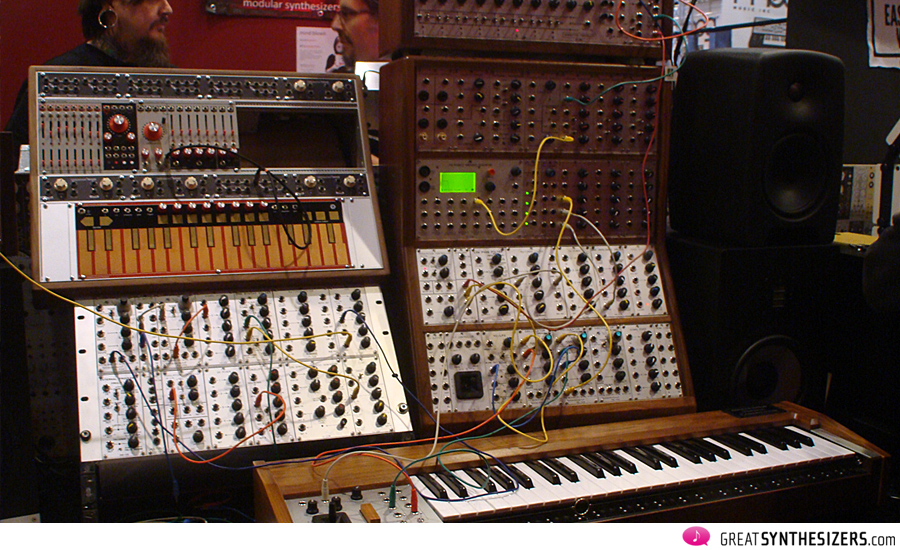 Frankfurter-Musikmesse-Synthesizer-68