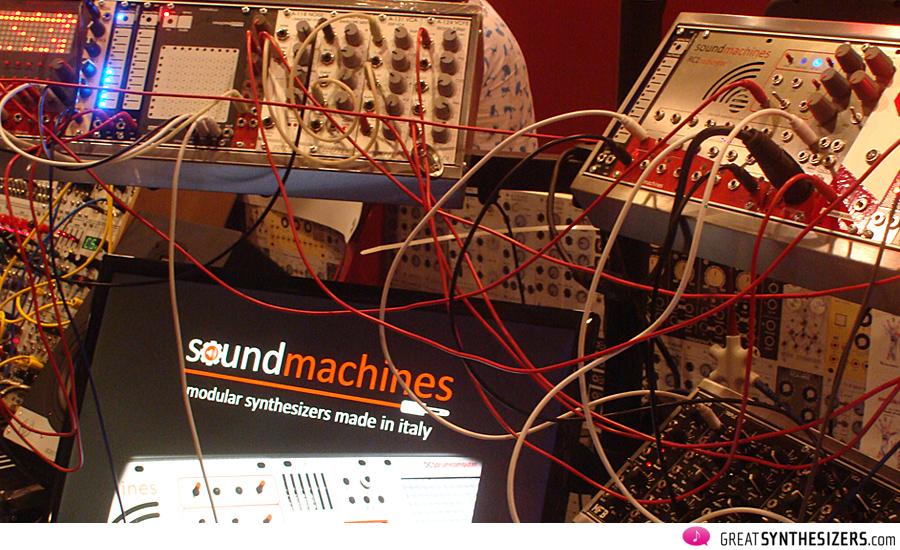Frankfurter-Musikmesse-Synthesizer-70