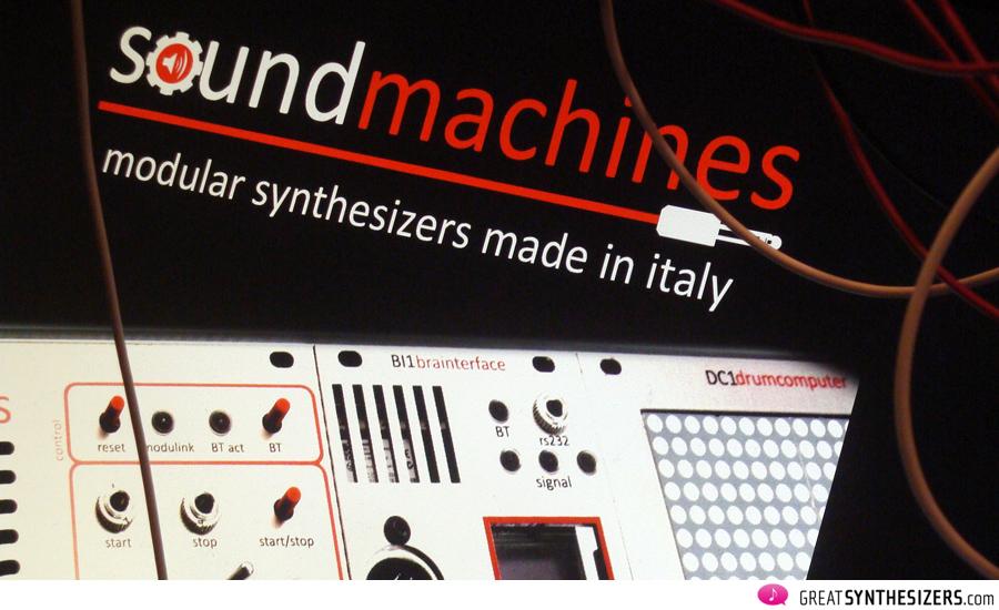 Frankfurter-Musikmesse-Synthesizer-71