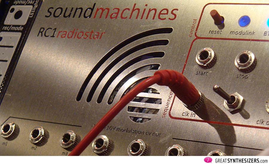 Frankfurter-Musikmesse-Synthesizer-72