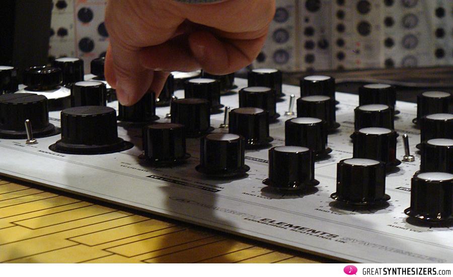 Frankfurter-Musikmesse-Synthesizer-74