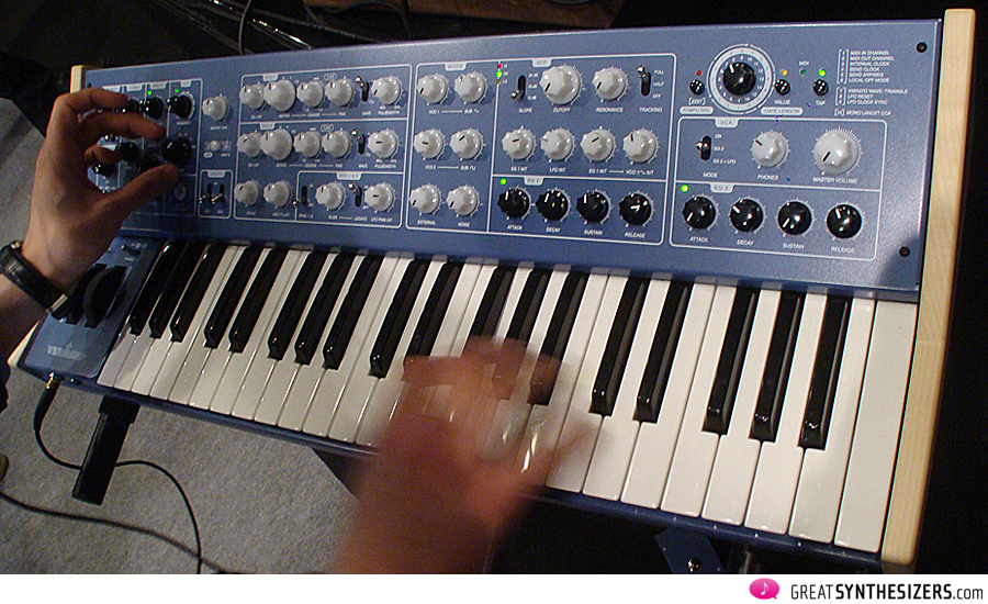 Frankfurter-Musikmesse-Synthesizer-80