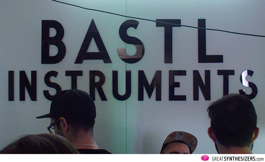 Frankfurter-Musikmesse-Synthesizer-85