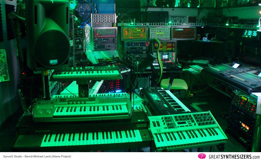 Frankfurter-Musikmesse-Synthesizer-93
