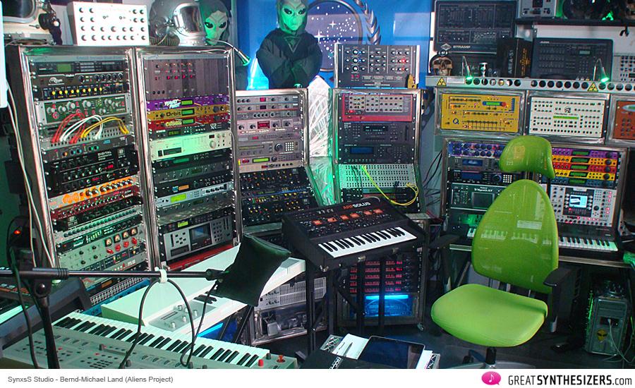 Frankfurter-Musikmesse-Synthesizer-94