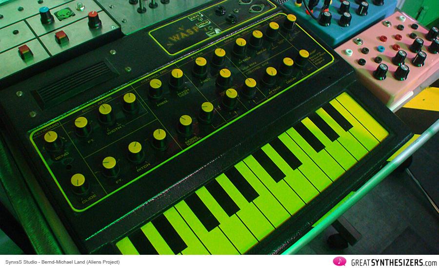 Frankfurter-Musikmesse-Synthesizer-95