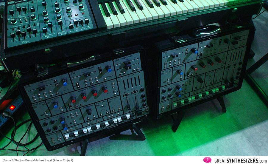 Frankfurter-Musikmesse-Synthesizer-96